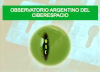Observatorio ARG del ciberespacio