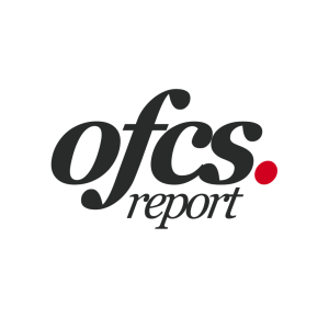 OFCS.report